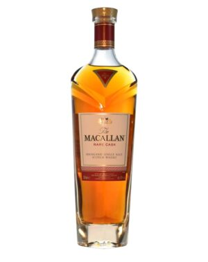 The Macallan Rare Cask Musthave Malts MHM