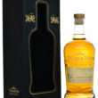 Tomatin 1990 Distillery Exclusive 30 Years Old Cask 16373 Box Musthave Malts MHM