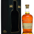 Tomatin 2007 Distillery Exclusive Oloroso Single Cask 3514 Box Musthave Malts MHM