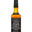 Virgin Bourbon 7 Years Old 101 Proof Japanese Export Musthave Malts MHM