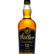 Weller 12 Years Old Musthave Malts MHM