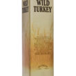 Wild Turkey 8 Years Old 101 Proof 1992 Box 2 Musthave Malts MHM