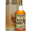 Wild Turkey 8 Years Old 101 Proof 1992 Box Musthave Malts MHM
